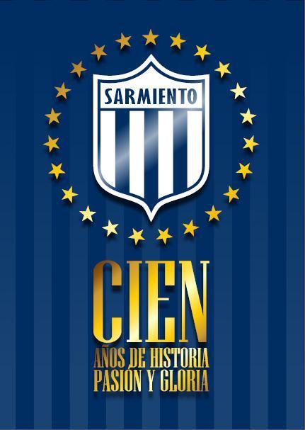 LRF -Tarde de tres puntos para Sarmiento y Peñarol