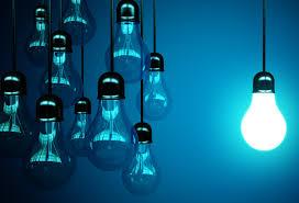 El aumento de la luz en Pcia de Buenos Aires se pagaría en una cuota y a partir de junio