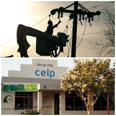 La Cooperativa Eléctrica informó la causa del corte de provisión de energía en importantes zonas de Pigüé