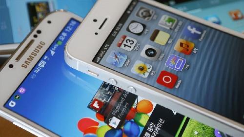 Para evitar robos: En una semana empezarian a bloquear 12 millones de líneas de celular no registradas