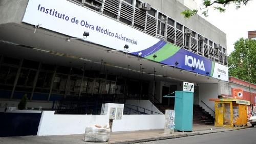 IOMA: denuncian estafas en la gestión Scioli por $1.500 millones