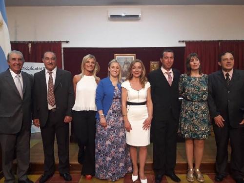 Bloque de concejales  Cambiemos distrito de Saavedra- Pigüé: Los alumnos tendrán asegurado su derecho a la educación en toda la Provincia