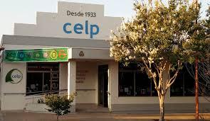 Nuevo Consejo de Administración de la CELP