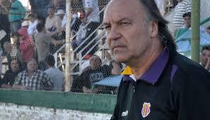 Copa Argentina - Dario Bonjour analiza la formación de Olimpo para su cotejo ante Aldosivi.