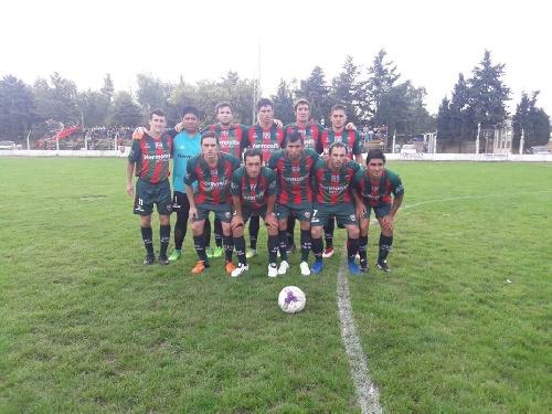 LRF - Deportivo Sarmiento derrotó a Boca y es puntero del Grupo A - Argentino vs Unión reeditan el clásico chico pigüense.