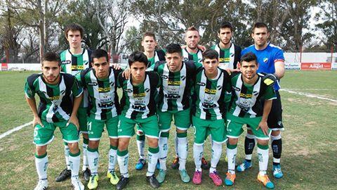 Federal B - Villa Mitre con Marcos Litre cayó derrotado en Río Gallegos y el equipo de Lagrimal, Liniers empató en Junín.