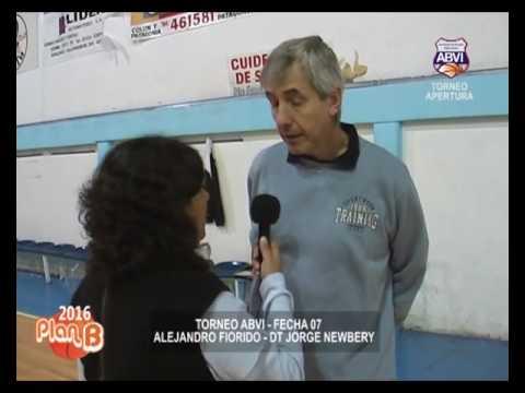 Basquet Maragato - Finalmente el elenco de Alejandro Fiorido cayó ante Atenas y quedó subcampeón.